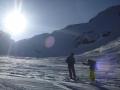2020-Wintersportfahrt-168