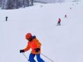 2020-Wintersportfahrt-17