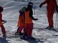 2020-Wintersportfahrt-180