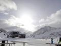 2020-Wintersportfahrt-187