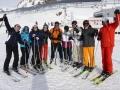 2020-Wintersportfahrt-19