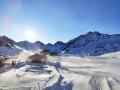 2020-Wintersportfahrt-191