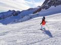 2020-Wintersportfahrt-192