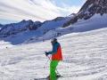 2020-Wintersportfahrt-193