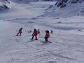 2020-Wintersportfahrt-195