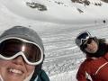 2020-Wintersportfahrt-198
