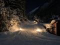 2020-Wintersportfahrt-199