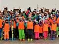 2020-Wintersportfahrt-1a