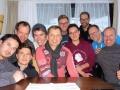 2020-Wintersportfahrt-2