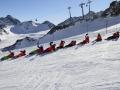2020-Wintersportfahrt-20