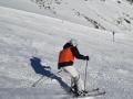 2020-Wintersportfahrt-224