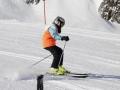 2020-Wintersportfahrt-229