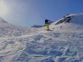 2020-Wintersportfahrt-231
