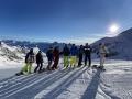 2020-Wintersportfahrt-232