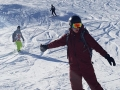 2020-Wintersportfahrt-236