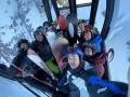 2020-Wintersportfahrt-238