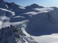 2020-Wintersportfahrt-248