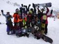 2020-Wintersportfahrt-25