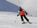 2020-Wintersportfahrt-251