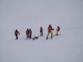 2020-Wintersportfahrt-264