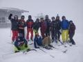 2020-Wintersportfahrt-266