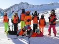 2020-Wintersportfahrt-267