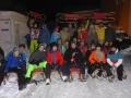 2020-Wintersportfahrt-27
