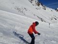 2020-Wintersportfahrt-271