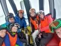 2020-Wintersportfahrt-272