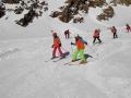 2020-Wintersportfahrt-29
