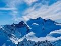 2020-Wintersportfahrt-3