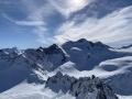 2020-Wintersportfahrt-33