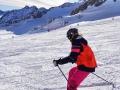 2020-Wintersportfahrt-44