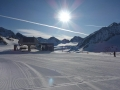 2020-Wintersportfahrt-46