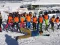 2020-Wintersportfahrt-60