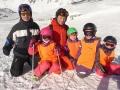 2020-Wintersportfahrt-64