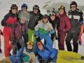 2020-Wintersportfahrt-67