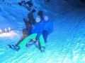 2020-Wintersportfahrt-75