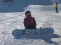 2020-Wintersportfahrt-79