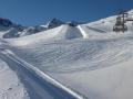2020-Wintersportfahrt-84