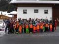 2020-Wintersportfahrt-89