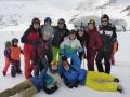 2020-Wintersportfahrt-92