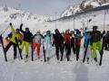 2020-Wintersportfahrt-94