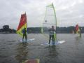 2021_10-Spaetherbstsurfen-100