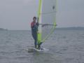 2021_10-Spaetherbstsurfen-104