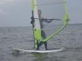 2021_10-Spaetherbstsurfen-105