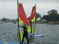 2021_10-Spaetherbstsurfen-11