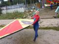 2021_10-Spaetherbstsurfen-122