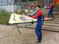 2021_10-Spaetherbstsurfen-123