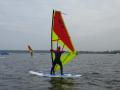 2021_10-Spaetherbstsurfen-130